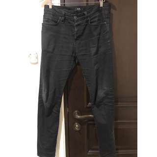 Neuw denim ray tapered (slim fit) 29/32