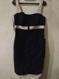 st oliver dress
