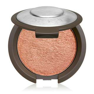 BECCA SHIMMERING SKIN PERFECTOR LUMINOUS BLUSH (BLUSHED COPPER)
