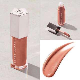 Fenty Beauty Gloss Bomb Mini
