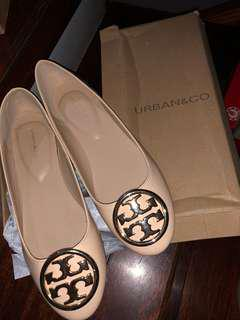 URBAN&CO Flat shoes