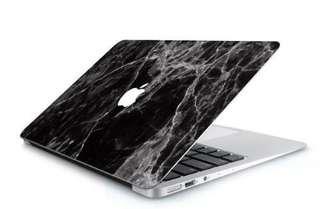 ❤️Brand New MacBook Pro cover sticker