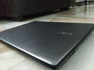 Acer E14 Laptop