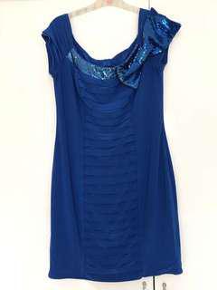 XL - Dress