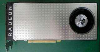 Sapphire RX 470 4 gb AMD graphic card