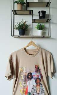 Migos T-Shirt (Unisex)