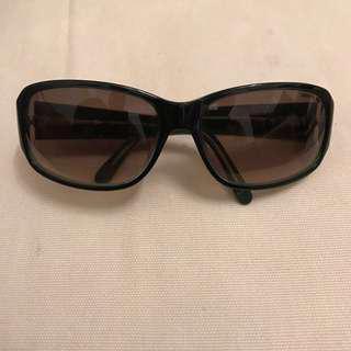 Lacoste 太陽眼鏡 男女裝