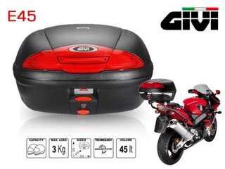 Givi Box E45