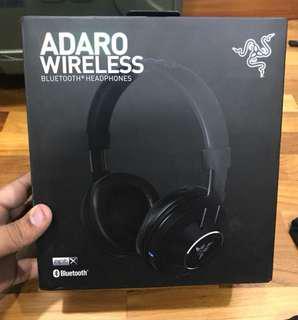 Razer Adaro Bluetooth Wireless 5.1 Surround