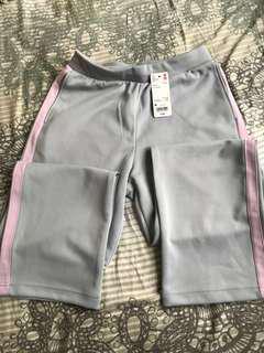 Uniqlo long pants