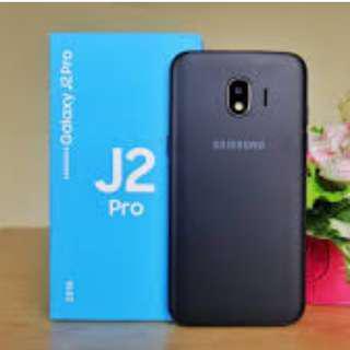 Samsung J2 Pro Cicilan Proses 3 Menit