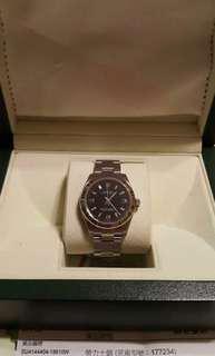 Rolex 177234