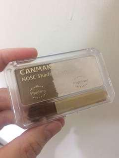 CANMAKE NOSE SHADOW