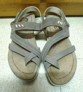 包順豐! Italy made📣IMAC Sandals