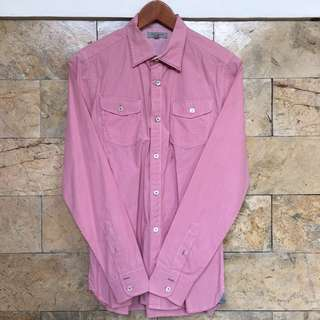 Ted Baker Shirt (Secondhand)