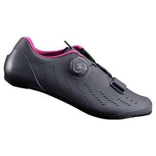 Shimano RP7 Women Road Shoe (PO)