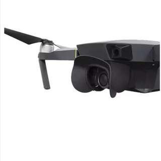 $18 PGY Lens Glare Sun Hood Anti Flare Shade Protector for DJI Mavic Pro Gimbal
