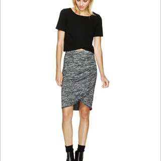 Wilfred Free TYRA Skirt