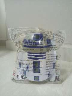 Starwars R2D2 Food Container