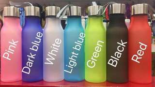 Customize Tumbler