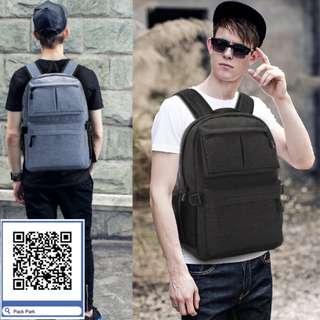🇰🇷Korea Style BackPack #Q803