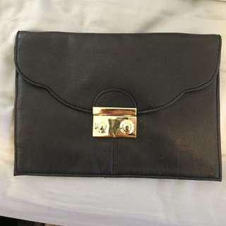 ASOS Clutch / Bag