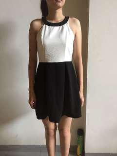 Dress cloth inc