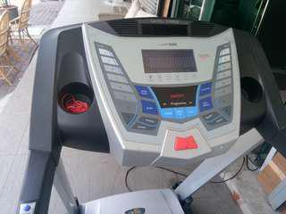 Treadmill Gintell