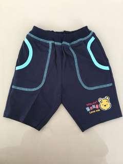 Disney Short Pant