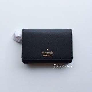 Kate Spade Cameron Street Beca Small Wallet Cardholder