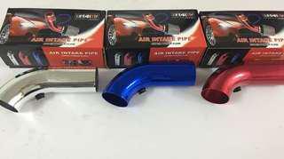 Intake Pipe for Alza/Myvi/Wira1.6/Waja/Perdana