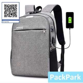 🇰🇷🇰🇷Korea Style BackPack Q010
