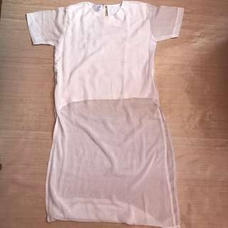 BERN LONG TOP