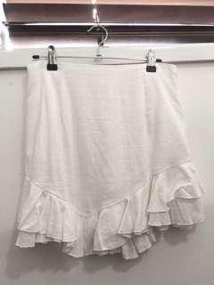 Mura boutique skirt
