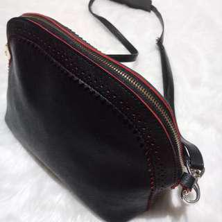 Brand new Body bag
