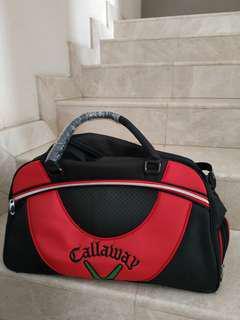 Golf bag Callaway