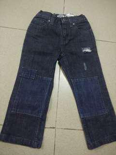 Jeans merk B'gosh