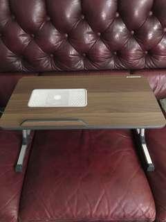 Laptop Foldable Table