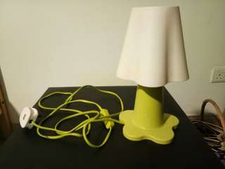 Ikea Lamp #list4sb
