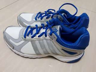BNIB Adidas Running Shoes