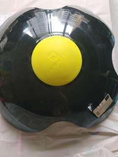 Donyo Abdo Gain - core exercise tool
