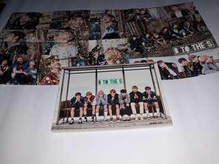 Majalah BTS