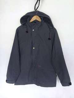 Aigle Men's Jacket