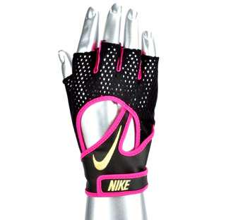 [NEW] NIKE gloves (Authentic)