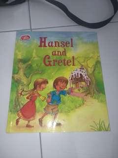 children books ninjago. alice in wonderland. hanzel and gretel
