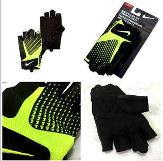 [NEW] NIKE gloves (Authentic) #list4sb