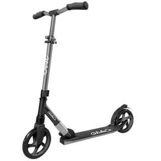 GlideCo Cruisers200 kick scooters