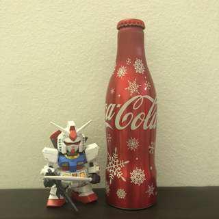 Coca-Cola Singapore Christmas Edition