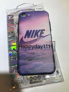 📮Nike Iphone 7 IPhone 8 casing