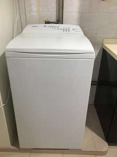 Fisher & Paykel Washing Machine / Washer